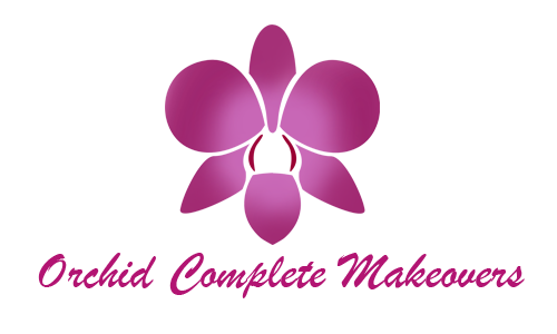 orchid logo2